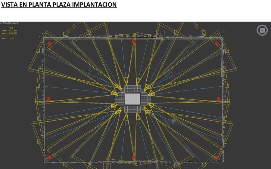 PLANO-IMPLANTACION-+-UNIFILARES-PLAZA-MAYOR-v3_31ENE-5